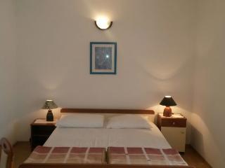 TH01271 Apartments Petranić / Two bedroom A5