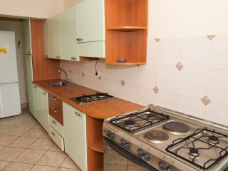 TH04235 apartments Šantić / Two bedroom A6, Postira