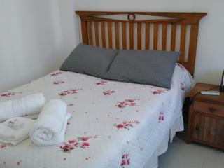PTK - Charming Apartment in the Heart of Leblon, Rio de Janeiro