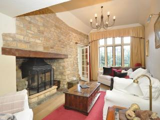 41783 Cottage in Chipping Camp, Bretforton