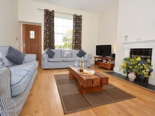 SIRFR Cottage situated in Sheffield (8mls SW)