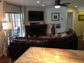 Deer Valley Condo- Stay In Clean Luxury