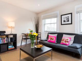 Stunning Penthouse 1 Bedroom, Londres