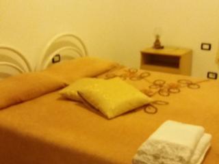 Tortoli camera privata in bed and breakfast