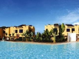 Bungalow Bahia Meloneras nearby beach and golf