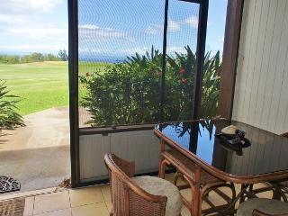 A place of tranquility, peace and romance.-WVC E10, Waikoloa