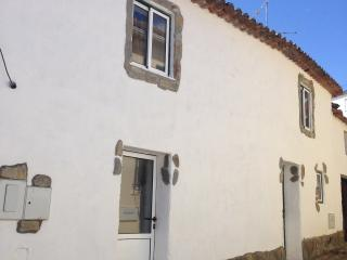 Thistle cottage, Castelo Branco