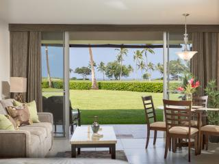 Kaanapali Golf & Ocean View Studio