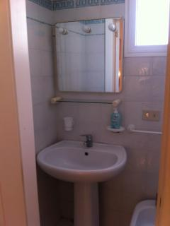 En suite of 1rst floor