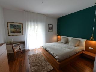 Chambres d'hôtes - B&B La Villa Gujan - Arcachon, Gujan-Mestras