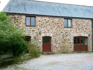 Cherry Cottage, Slapton