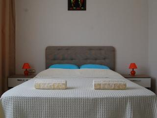 Kemer Likya Apartment 1 Bedroom 1897