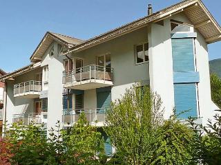 SUNIL, Interlaken