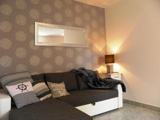 Apartments Lea, Malinska