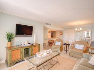 Hol. Surf & Racquet Club 711-2BR-RJ Fun Pass-Buy3Get1FreeThru5/26-AVAIL6/29-7/2 $1033, Destin