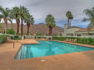 Three Bedroom, Two Bathroom Condo Just Steps from the Pool and Hot Tub!