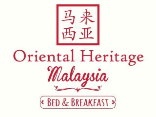 Oriental Heritage Malaysia Homestay