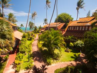 Coconut Sands Luxury Villa S 3