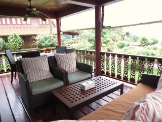 Coconut Sands Luxury Villa S 3