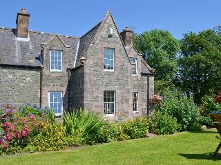 Scaurbrae Cottage,Speddoch, Dumfries