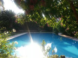 """casa vacanza """" Acquamarina"""", Palermo"""