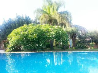 Casa vacanza Sole, Palermo