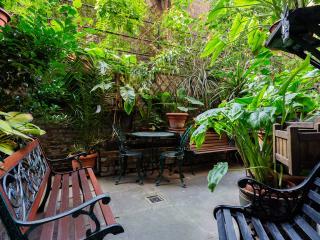 Veeve - Kensington Garden Apartment