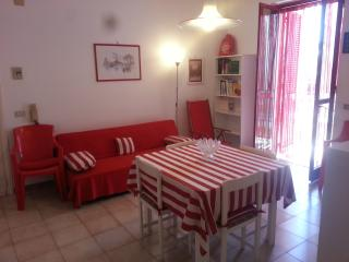 Appartamento al mare Fasano, Savelletri