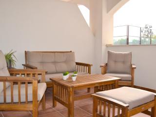 Apartamento 2 dormitorios, piscina, cerca playa, El Rompido