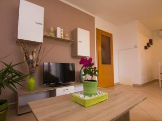 Apartment Dario first floor, Krk