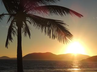Sua casa de praia em Cabo Frio