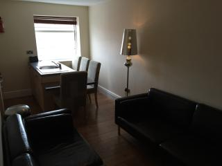 Apartment 302, 2 bedrooms, max 6, Bispham