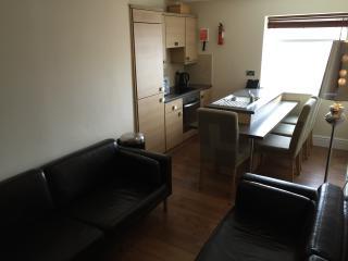 Apartment 302, 2 bedrooms, max 5