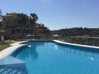 Sotogrande 3 Bedroom Apartment