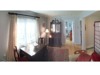 Cozy, Comfy, Versatile Provincetown East End Gem