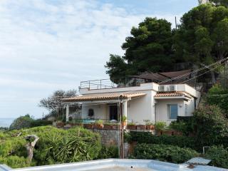 Villa Mondello
