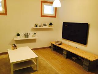 Precioso Duplex con Terraza, Hondarribia (Fuenterrabía)