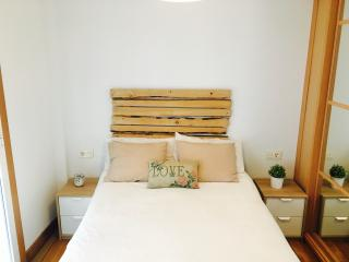 Precioso Duplex con Terraza, Hondarribia