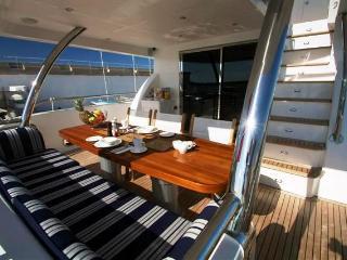 St james Yachts & Concierge