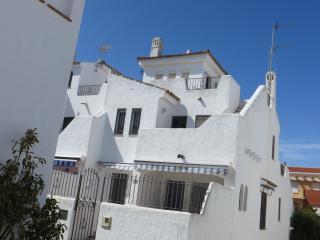 LA ANTILLA, HUELVA Pasaje de las Las Dunas 20, Huelva