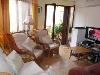 Maison de vacances à Saint Cyprien avec 2 balcons, Saint-Cyprien