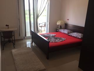Guest house AGA
