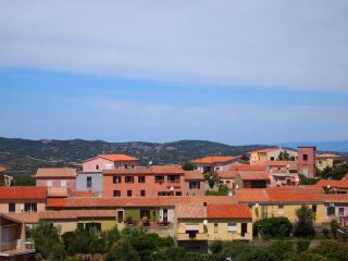 Appartamento a San Pasquale