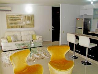 Apartamentos Comfort - BAQ24A, Barranquilla