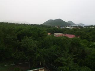 Belle Vue Adoring Villa, Cap Estate