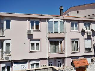Apartments Solis 2