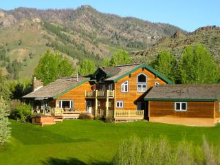 Quality, Comfort, Location, Views, Value - Best SV, Ketchum