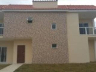Beautiful Brand new  4 bedroom minutes from beach, Boca Chica