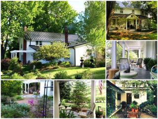 A Stunning Upstate NY Property, Windham