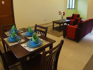 Matahari Residence - Apartment